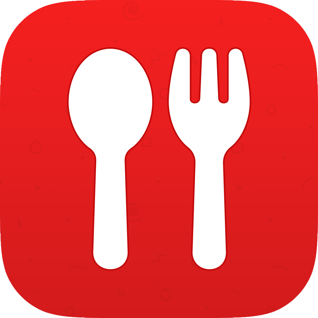 Order Online Restaurant Food Delivery Bringmethat